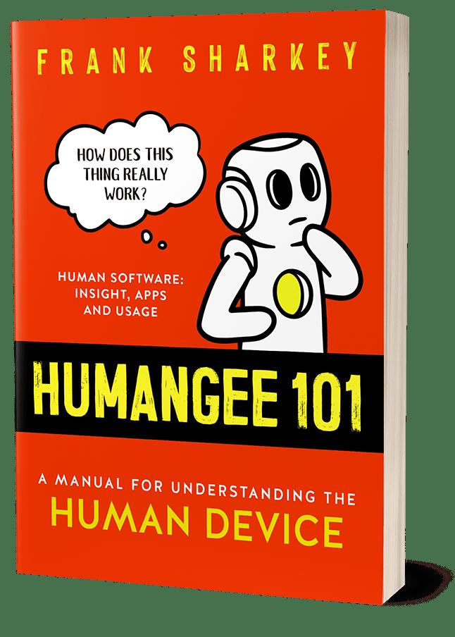 Humangee-book